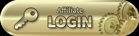 affiliate-login